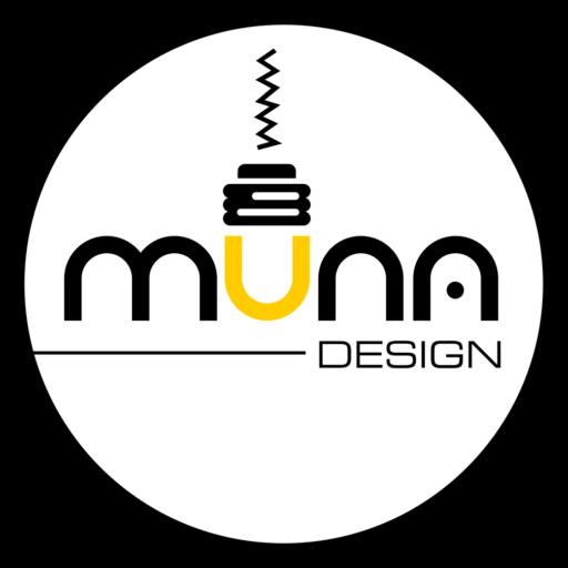 Muna Design