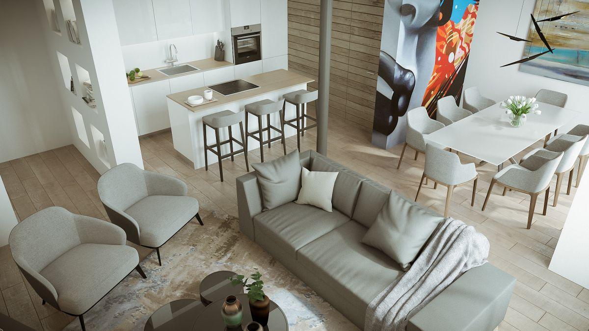 living-interior-design-torino-7-18
